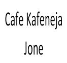 Cafe Kafeneja Jone