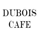 Dubois Cafe