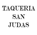 Taqueria San Judas
