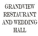 Grandview Restaurant and Wedding Hall