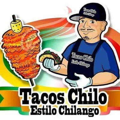 Tacos El Chilo Estilo D.F