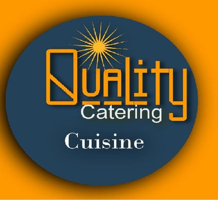 Quality Catering Cuisine