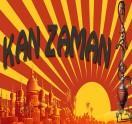 Kan Zaman Cafe