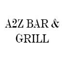 A2Z Bar & Grill