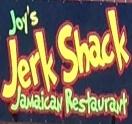 Joy's Jerk Shack
