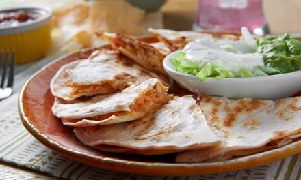 Margarita's Grille