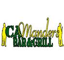 CaMander's Bar & Grill