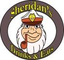 Sheridan's Eats & Drinks