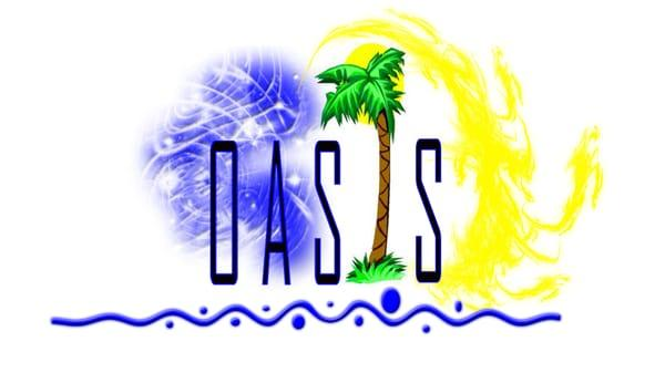 Oasis Quench Juice Bar