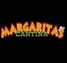 Margarita's Cantina Restaurant