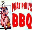 Phat Phil's BBQ