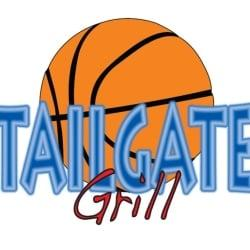 The Tailgate Grill