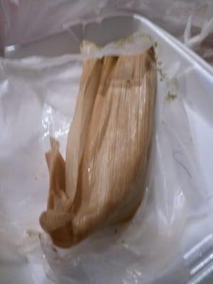 Panderia y Tortilleria Guerrero