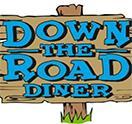 Down Da Road Diner