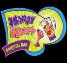 Happy Hourz Daiquiri Bar