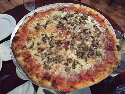 Ramunto's Brick Oven Pizza of Brattleboro