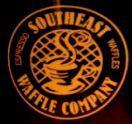 Southeast Waffle Company