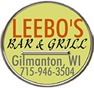 Leebo's Bar & Grill