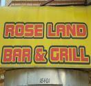 Roseland Bar & Grill