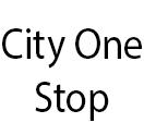 City One Stop