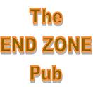 The End Zone Pub
