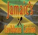 Jamaic's Caribbean Restaurant