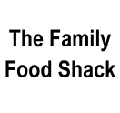 The Family Food Shack