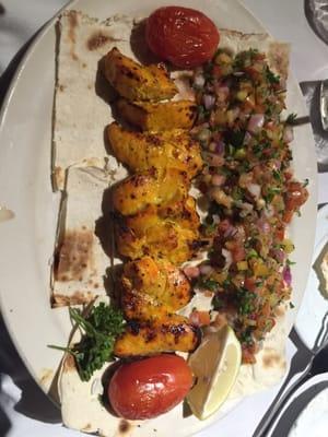 Kababi Cafe By Kuluck