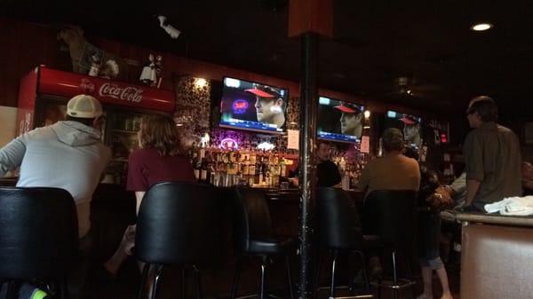 Skinner's Pub & Eatery