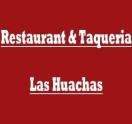 Restaurante Taqueria las Huachas