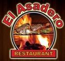 El Asadero Mexican Restaurant