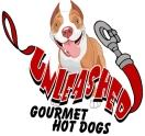 Unleashed Gourmet Hot Dogs