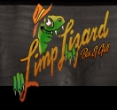 Limp Lizard Bar