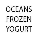 Oceans Frozen Yogurt