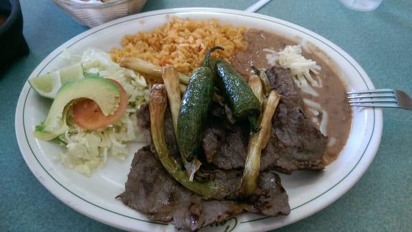 El Local Restaurant