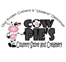 Cow Pie's Country Store & Creamery