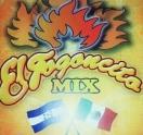 El Fogoncito Mix
