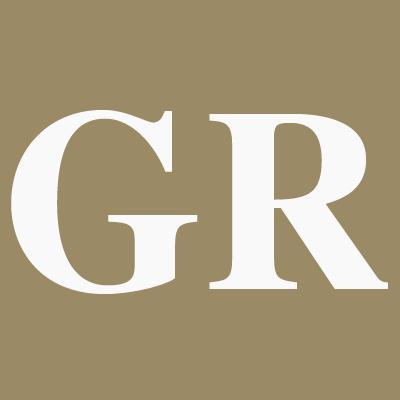 Gorgina's  Family Restaurant