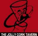 The Jolly Cork
