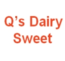 Q's Dairy Sweet