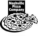 Nashville Pizza Co.