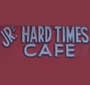 J.R.'s Hard Times Cafe