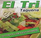 El Tri Taqueria
