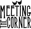 The Meeting Corner