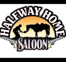 Halfway Home Saloon