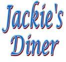 Jackie's Diner