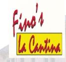 Fino's La Cantina