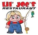 Lil Joe's