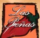 Las Pena Mexican Restaurant