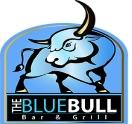 Blue Bull Bar and Grill